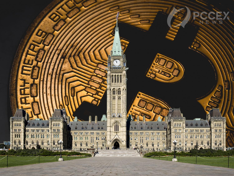 Canada Tightens Crypto Regulations Alongside AML/CTF Overhaul