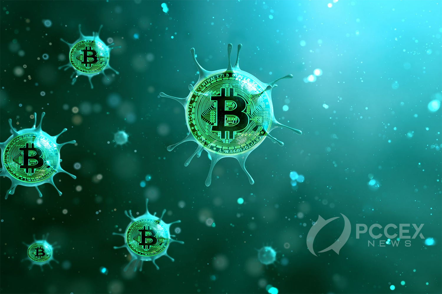 Coronavirus And Its Effects On Price of Bitcoin & Crypto