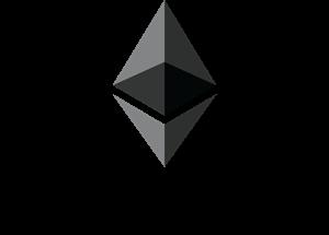 Ethereum pccex