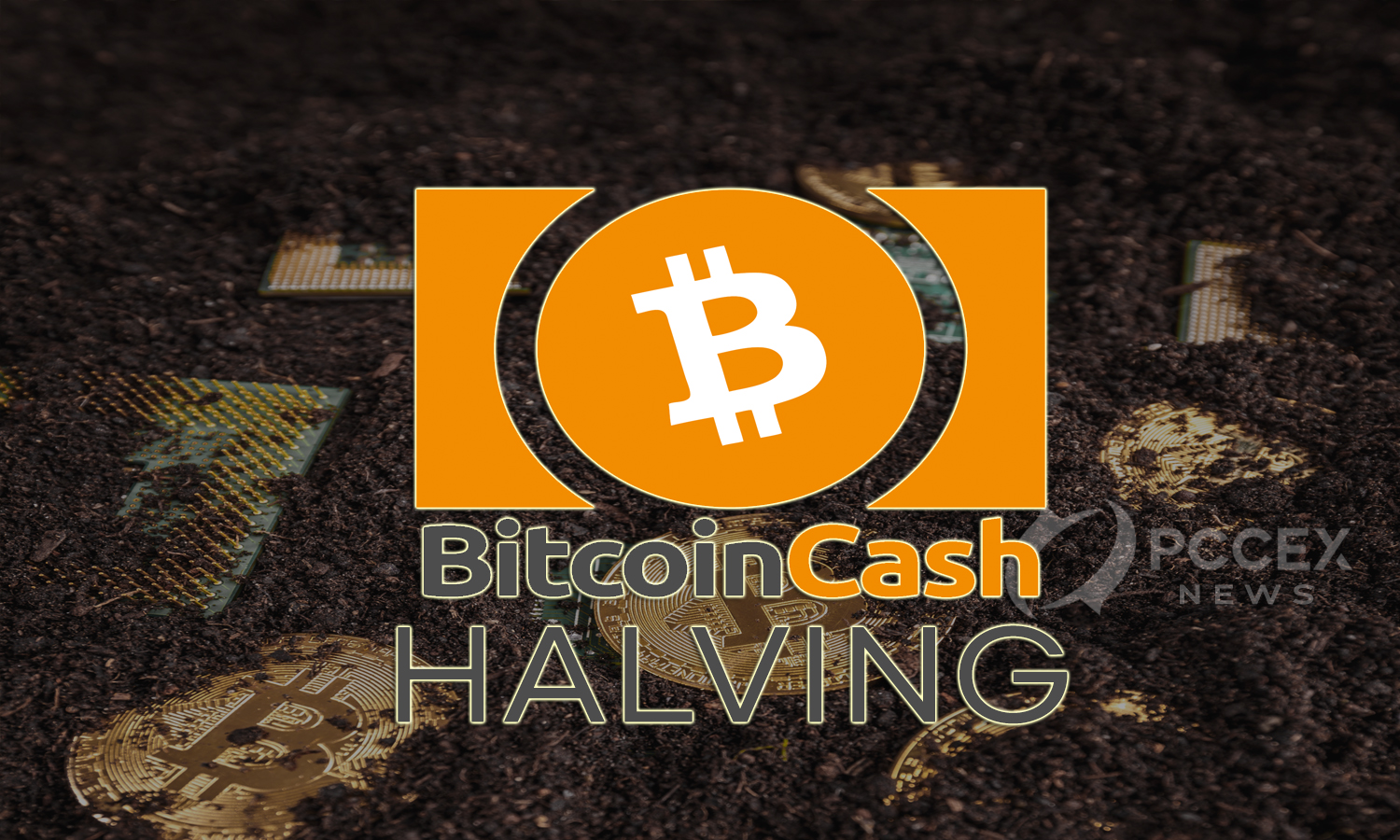 Bitcoin Cash Halving: Miners Switching to Bitcoin?