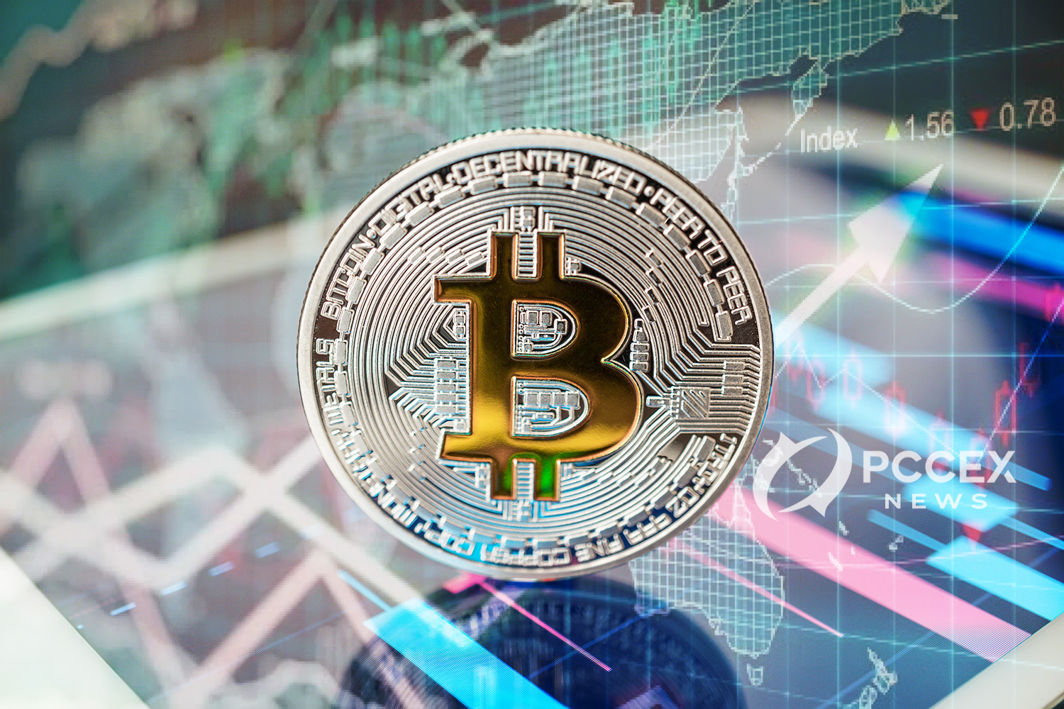 What is Bitcoin Volatility