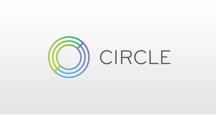 Circle stablecoin