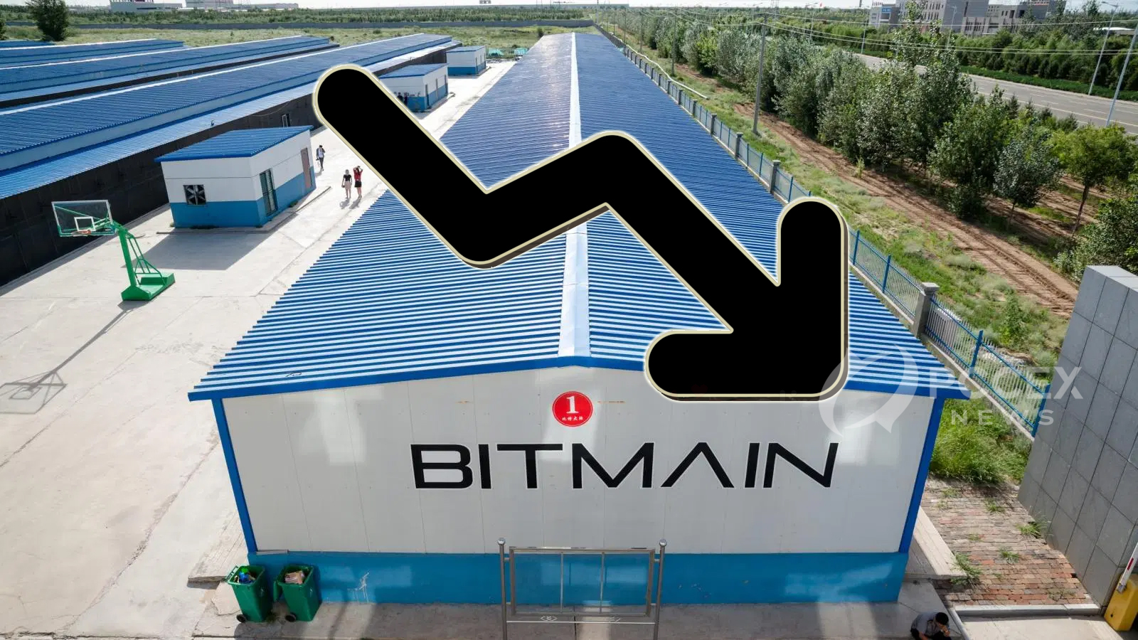 Bitmain S17/T17 Antminer High Failure Rate