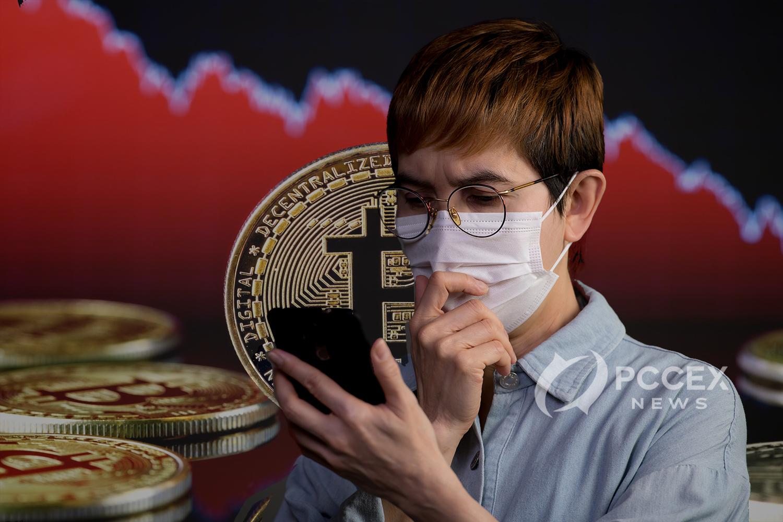 Corona virus pandemic: What will be its impact on Bitcoin?