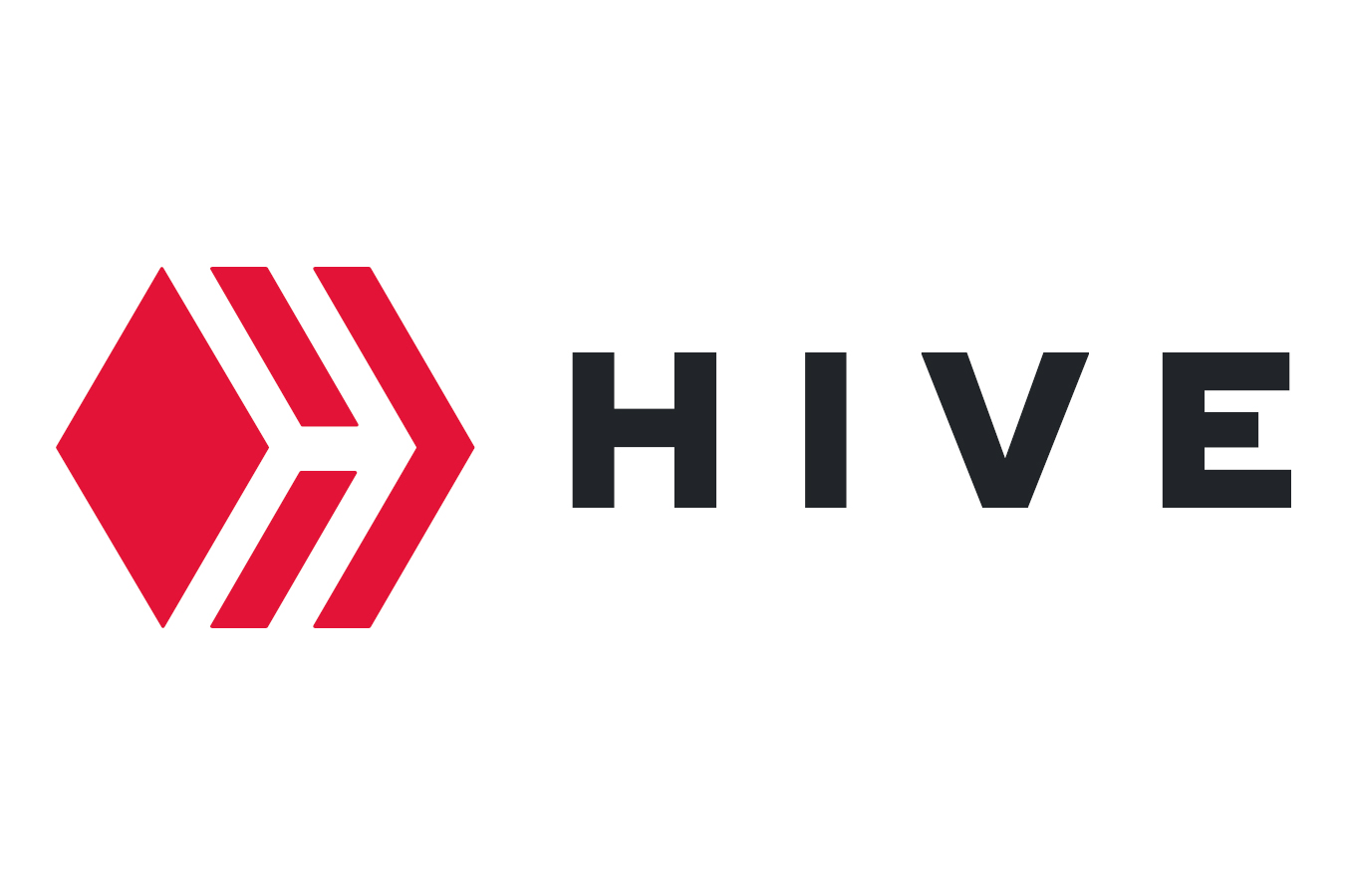 Hive Rises 600% After Huobi Listing