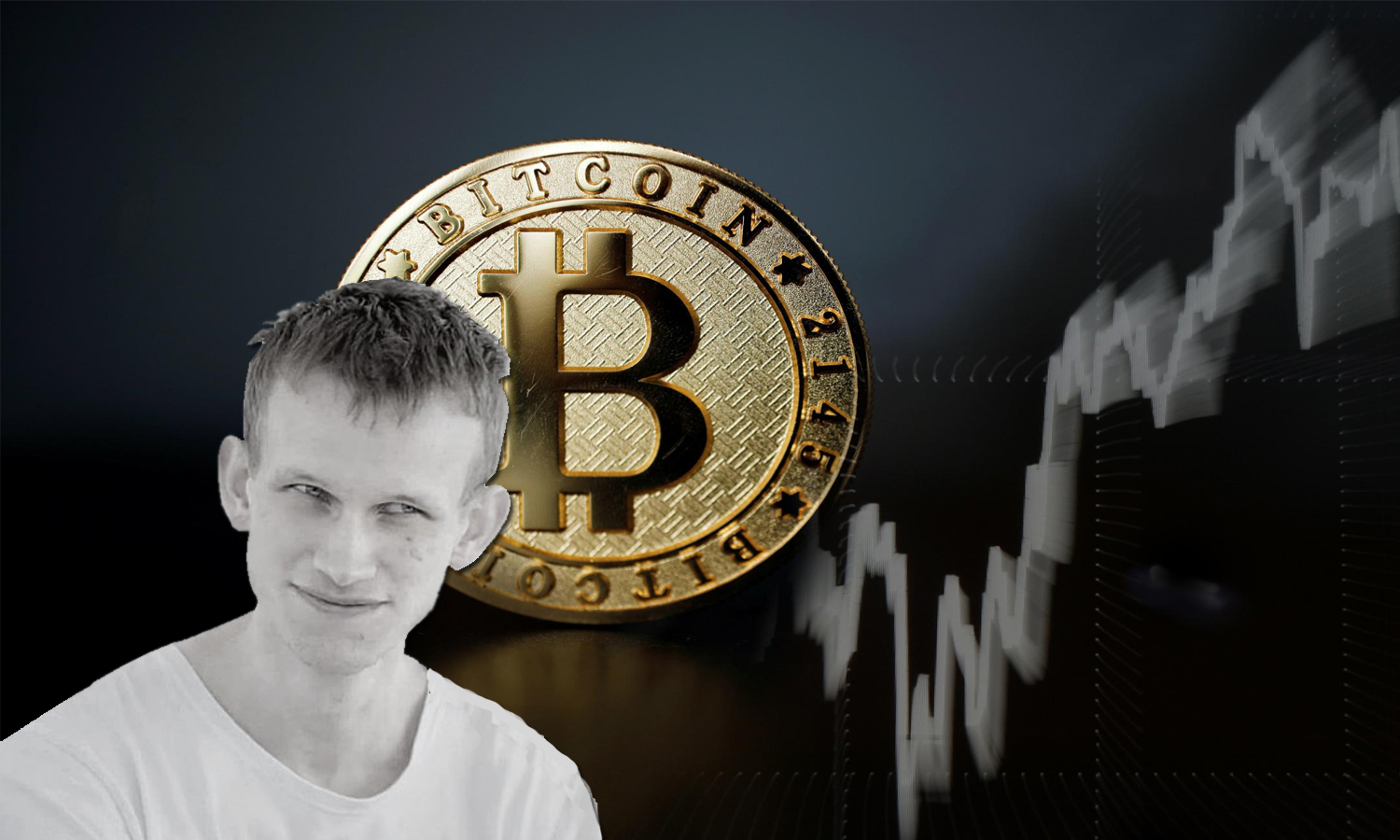 Vitalik Buterin Names The Worst Bitcoin Price Predictors