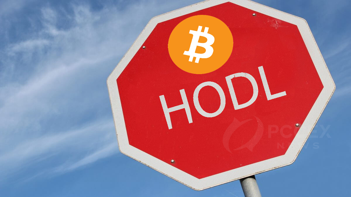 Investors Remove $200M BTC From Exchanges Post-Halving