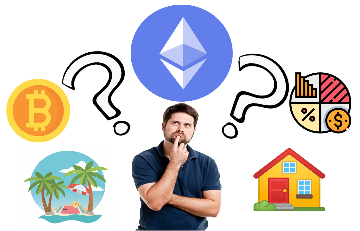 Should I Buy Ethereum?