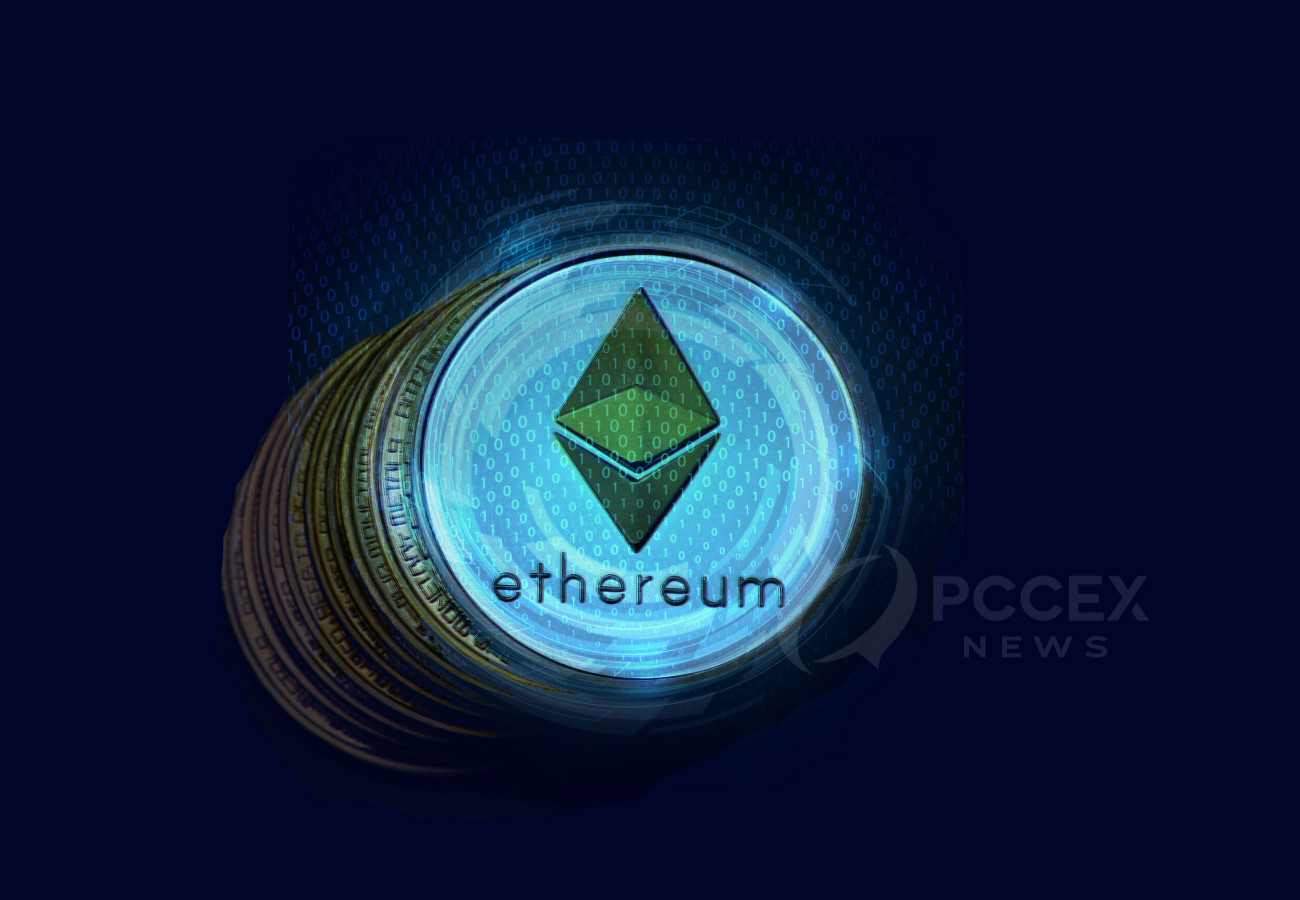 ETH 2.0 Will Have An Inflation of 2 Mil At Most