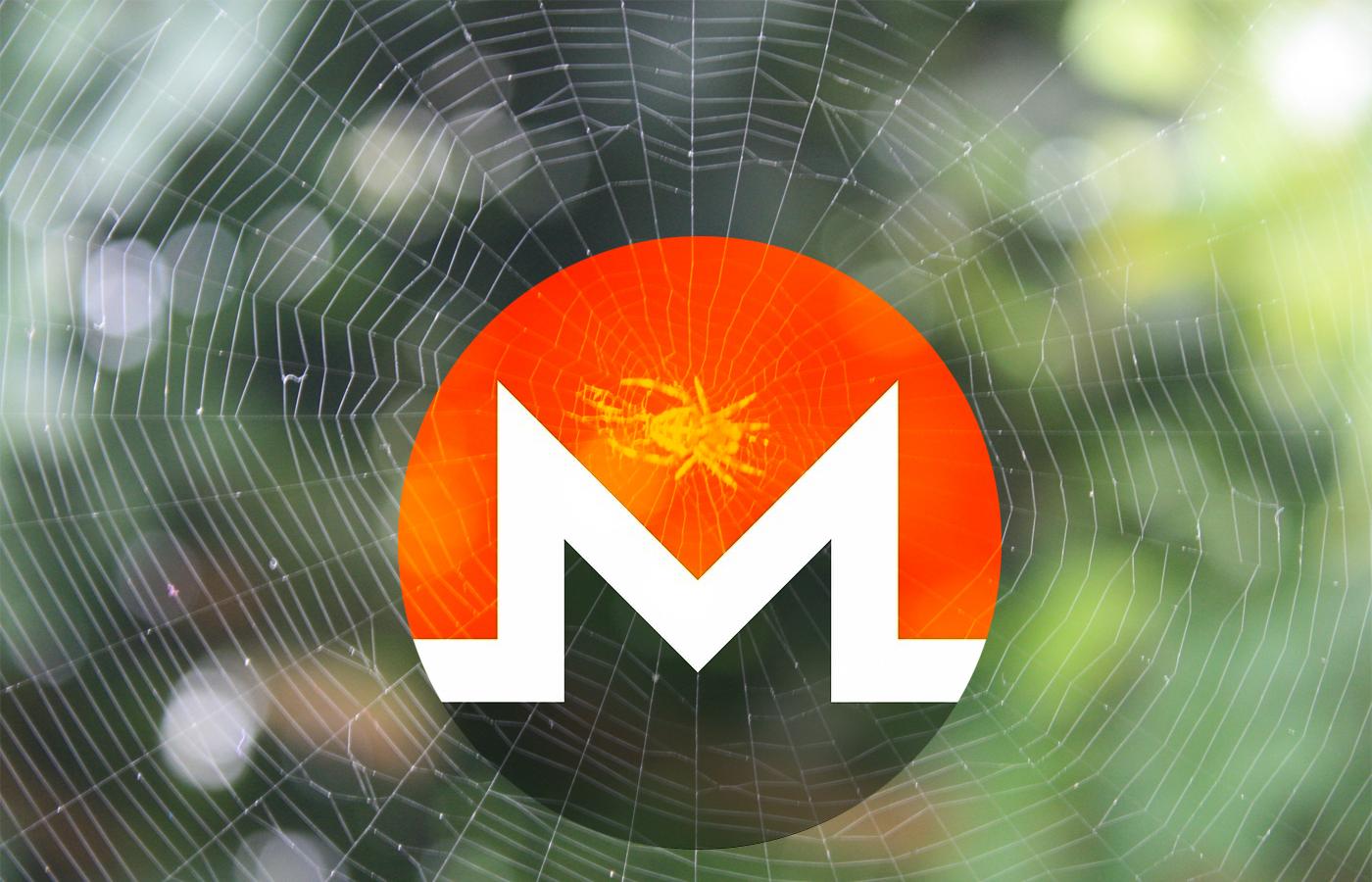 Corporate Systems Fall Prey To Monero Mining Malware