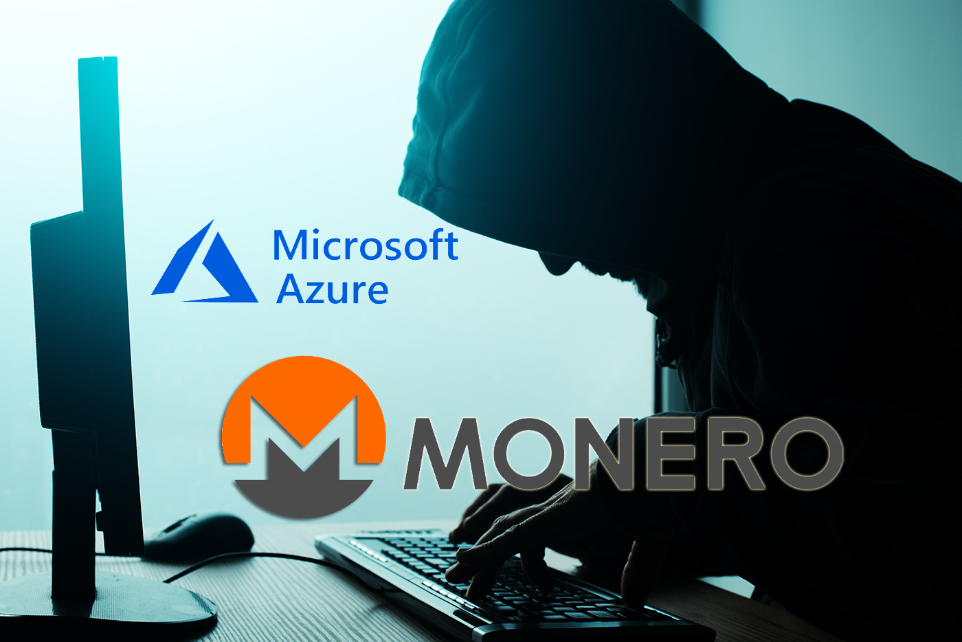 Microsoft Azure Cryptojacked To Mine Monero