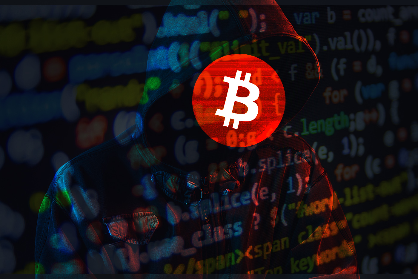 Crypto Ransomware Attack Against 30 US Firms